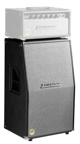 egnater 2x12 cabinet review egnater 2 215 12 cabinet review cabinets matttroy