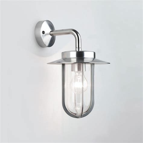 Light Fixtures Very Best Outdoor Wall Light Fixtures Exterior Wall Lighting Fixtures