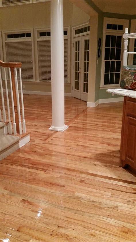 peachtree city red oak floors hardwood floor colors