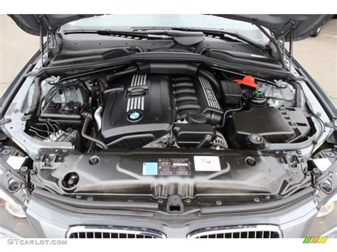 small engine maintenance and repair 2008 bmw 5 series free book repair manuals service manual small engine service manuals 2009 bmw 5 series transmission control free