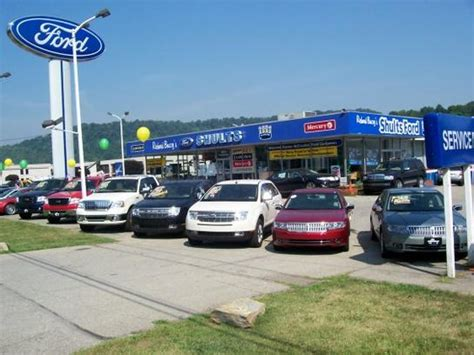 shults ford harmarville shults ford pittsburgh pa 15238 car dealership and