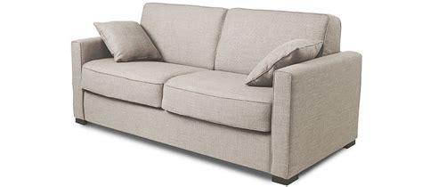 Canape D Angle Tissus 732 by Les 7 Meilleures Images Du Tableau Express Sofa Bed Sur