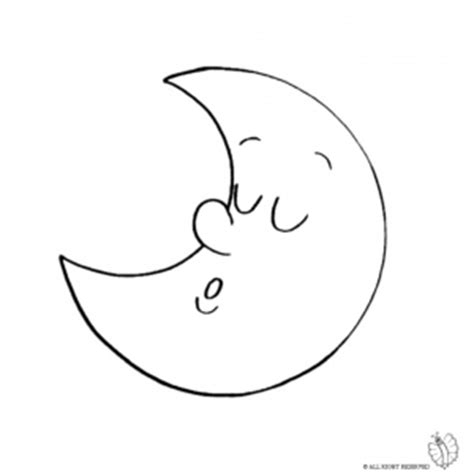 coloring pages for goodnight moon moon free coloring pages on art coloring pages