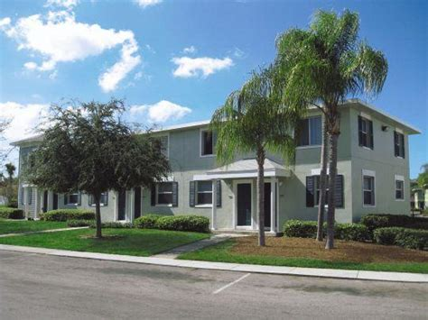 Apartments Clearwater Fl 33765 Palmetto Park Apartments Clearwater Fl Apartment Finder