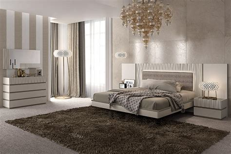 exclusive quality modern contemporary bedroom designs