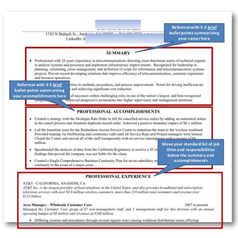 how to make my cover letter stand out letter exle investment banking careerperfect