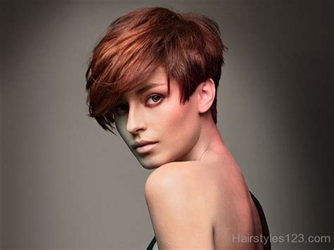 short hairstyles square face over 50 2015 short hairstyles square face over 50 2015