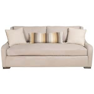 Sofa With One Seat Cushion 17 Best Images About Sofa Ideas On Shop Home