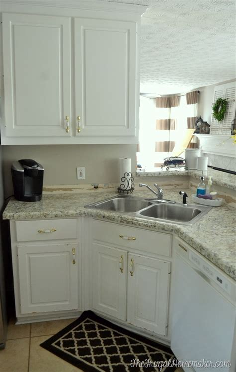 how to remove countertops without damaging cabinets laminate countertops without backsplash how to install a