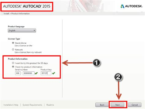 autocad 2015 full version setup autocad 2015 download full version autos post