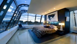 coolest rooms 20 cool bedrooms you ll fall in with