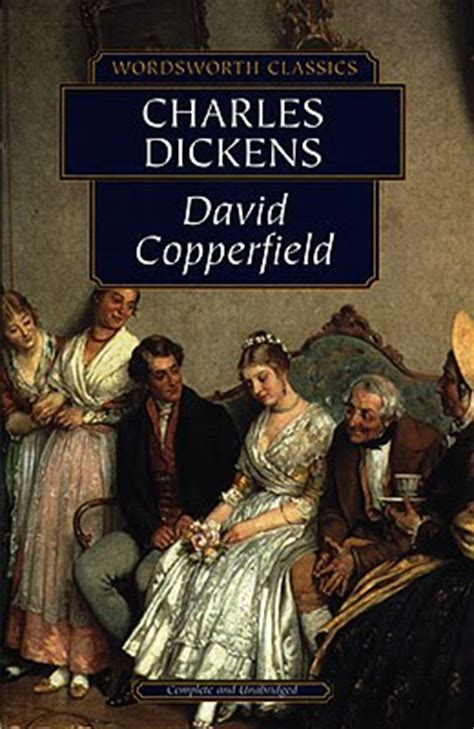 charles dickens biography david copperfield book other reviews and my photography book review
