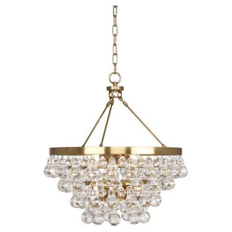Canopy Chandelier Bling Collection Chandelier W Convertable Canopy