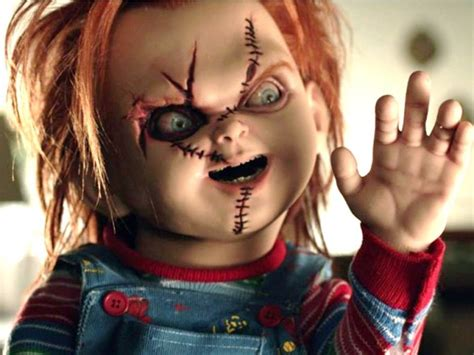 chucky film series movies red band trailer for quot cult of chucky quot is everything we