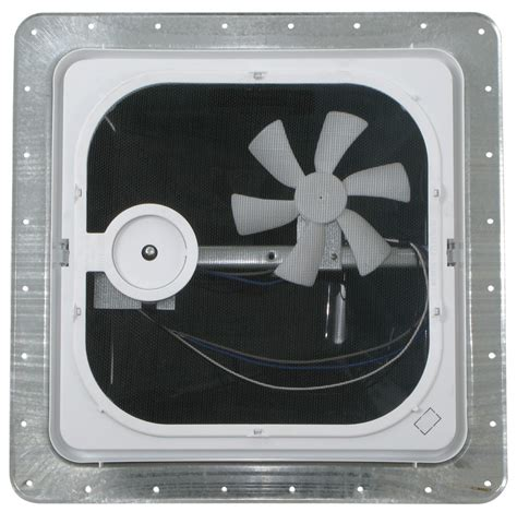 best rv roof vent fan ventline ventadome roof vent w 12v fan powered lift