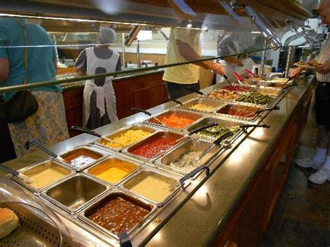 buffet lancaster pa pie picture of dienner s country restaurant ronks tripadvisor