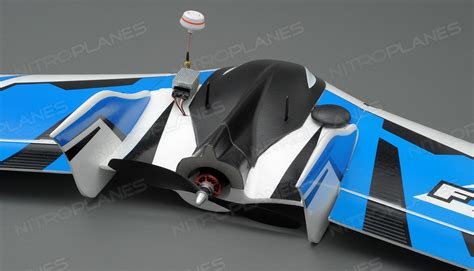 Home Design Plans 30 60 Aerosky Rc Rc Delta Fpv Wing Flying Uav Osd With Gps And