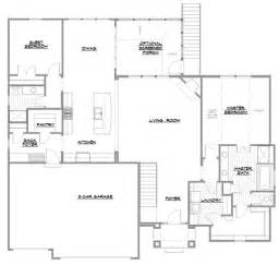 1 5 Story Floor Plans raintree reserve reverse 1 5 story first floor plan
