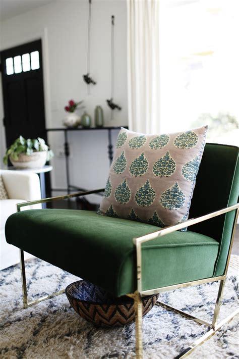 living room furniture seattle breathtaking living room furniture seattle