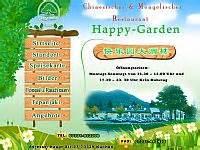 happy garden kuchen restaurant happy garden kuchen lokal finden