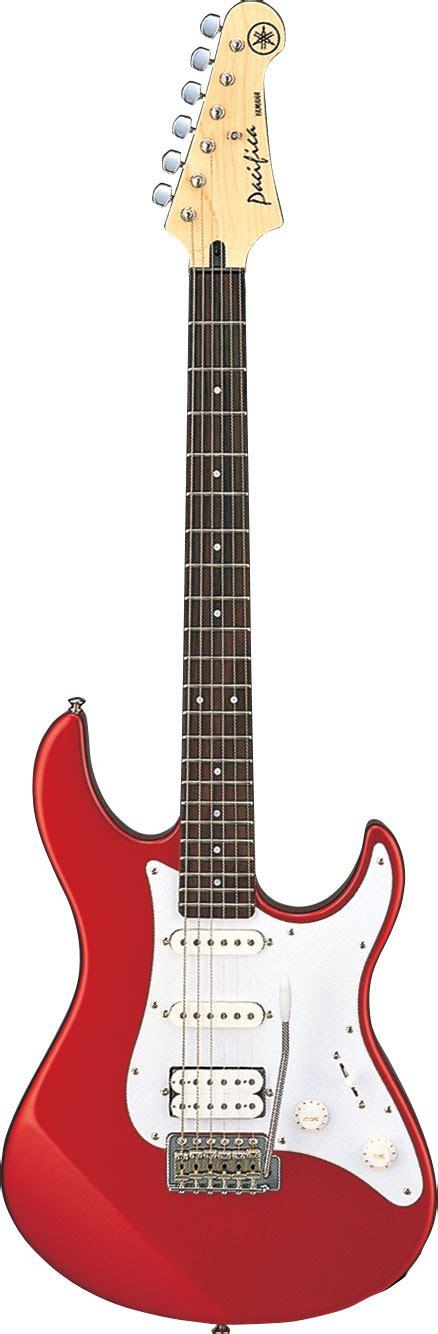 High Quality Aksesoris Sanggul Srp 012 yamaha pacifica 012 electric guitar in metallic finish yamaha