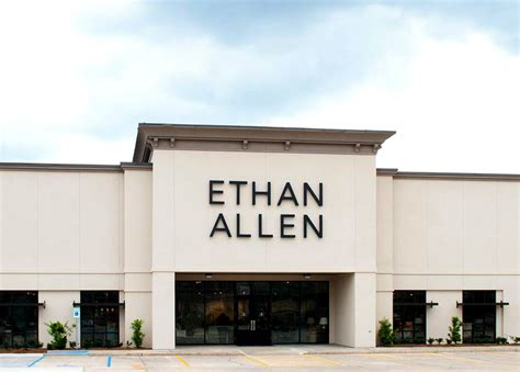 home decor stores baton rouge baton rouge la furniture store ethan allen
