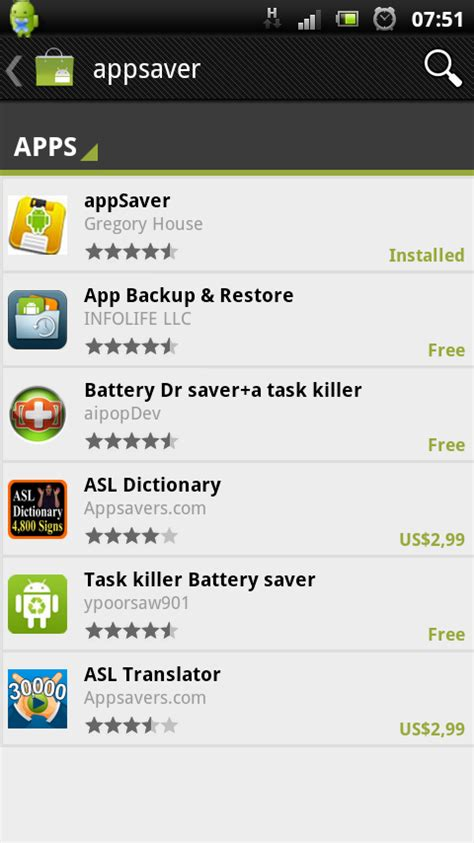 app saver apk back up apk di android persis1923solo