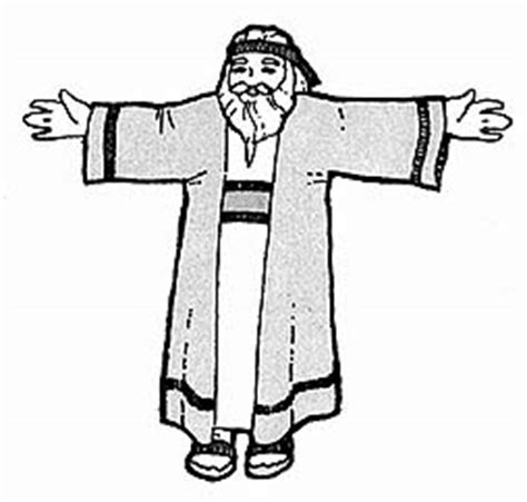 lds coloring pages king benjamin book of mormon lds lesson ideas