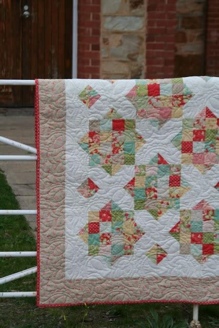 Jelly Roll Patchwork Quilt Patterns - 31 best jelly roll patterns free images on