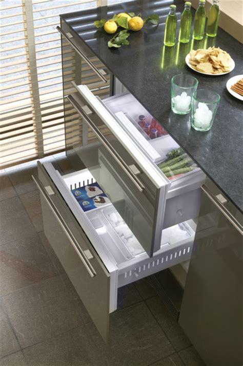 sub zero refrigerator drawers not cooling sub zero 27 quot built in double drawer refrigerator freezer