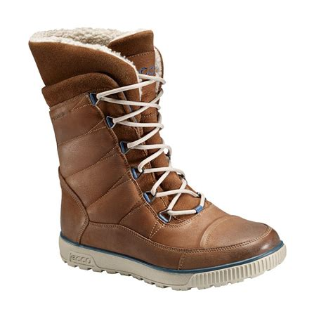 ecco womens boots buy ecco 852933 siberia lite winter boot