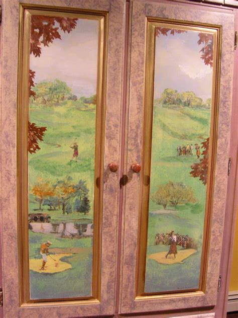 hand painted armoire furniture hand painted armoire furniture my web value