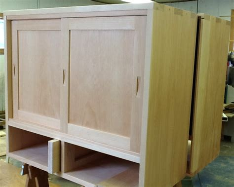 sliding cabinet doors diy diy sliding glass cabinet door imanisr diy sliding