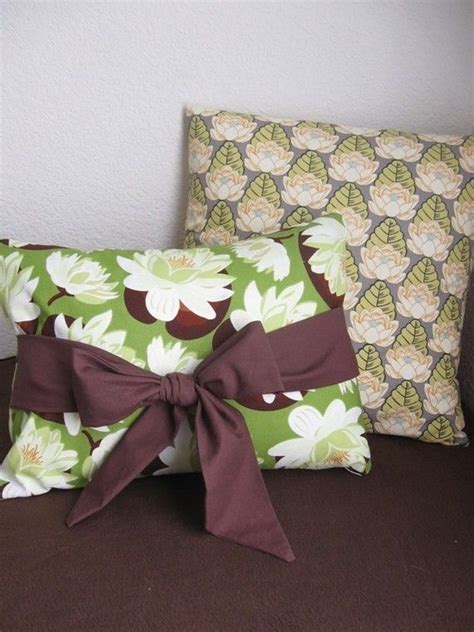 free sewing pattern envelope pillow envelope pillow tutorial how to sew a pillow cover pdf