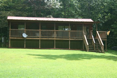 Creek Cabin Rentals by Creek Cide Cabin Rentals Whether You Stay A Day Or A