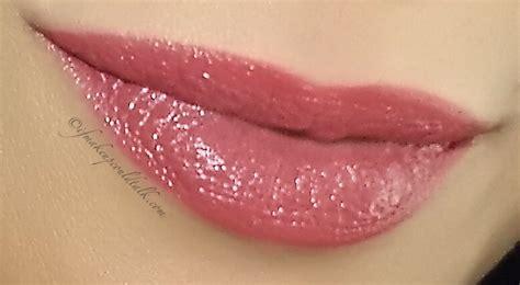 Girlactik Lip Paint Iconic girlactik le creme lipstick and iconic matte