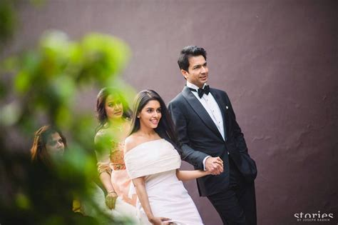 Wedding Photography Hd Images by Asin And Rahul Sharma Marriage Ultra Hd Photos