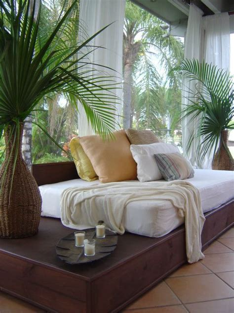 9 most wonderful island style tropical furniture 25 best ideas about tropical home decor on pinterest