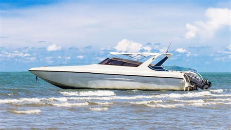 family boats top 10 family boats ebay