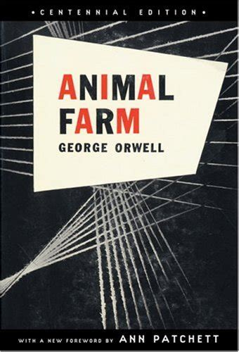 book report on animal farm by george orwell animal farm by george orwell book review of classic