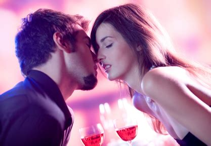 how to be a dominant woman in the bedroom how to attract dominant women