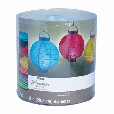 ashland shimmer lights creative collection 598 best images about summer crafts on