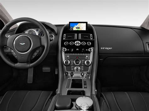 online service manuals 2012 aston martin virage instrument cluster service manual how to remove 2012 aston martin virage dash board service manual how to