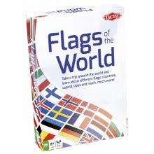 flags of the world game tactic kerrison toys amazing prices for toys games and puzzles