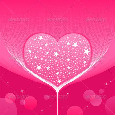 wallpaper bergerak valentine gambar love heart bergerak 187 tinkytyler org stock photos