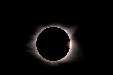 eclipse book image search results search results kevin ames photography