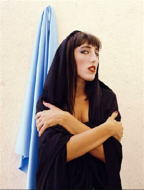 Rossy Top 2 17 best images about rossy de palma on my way models and