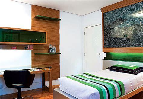 decorar cuarto para hombre dormitorios para jovenes varones young man 180 s bedroom by