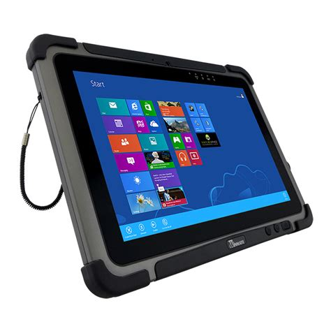 rugged tablets windows winmate ttx rugged tablet pc handheld industrial panel pc display embedded computing