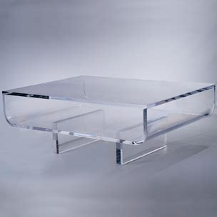 plexi craft coffee table lotus coffee table plexi craft signature collection